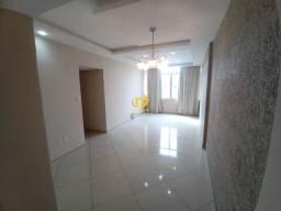 Título do anúncio: Apartamento 2 Quartos -Tres Rios Vale do Paraiba