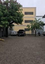 Apartamento 580 reais próximo ao hospital da mulher