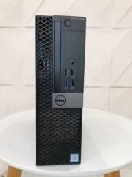 CPU Dell  3040
