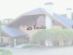 Título do anúncio: Casa à venda com 2 dormitórios em Campo comprido, Curitiba cod:CA85397