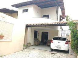 Casa com 5 dormitórios à venda, 170 m² por R$ 850.000,00 - Edson Queiroz - Fortaleza/CE