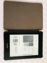 Kindle Paperwhite - Pra Leitura