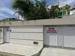 Título do anúncio: Aracaju - Casa Padrão - Coroa do Meio