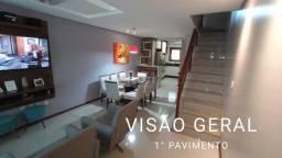 Título do anúncio: Porto Alegre - Casa Padrão - Guarujá