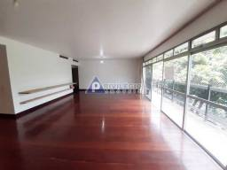 Título do anúncio: Apartamento à venda, 4 quartos, 2 suítes, 3 vagas, Ipanema - RIO DE JANEIRO/RJ