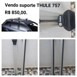 Vendo suporte THULE R$ 700,00