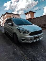Ford Ka SE 1.5 16/17
