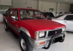 L200 1993