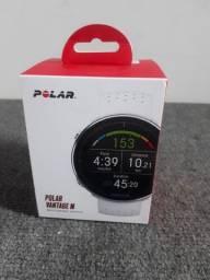 Polar Vantage M - Novo