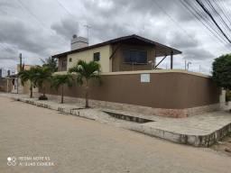 Casa Nova Caruaru, Vendo