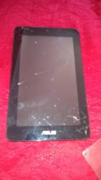 Tablet Asus tela 7
