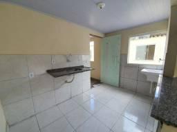 Título do anúncio: Locação casa de condomínio 1 quarto bairro Cerâmica Nova Iguaçu