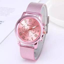 Relógios Femininos De Genebra