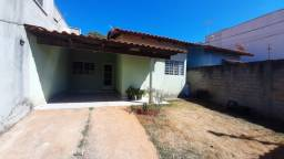 Título do anúncio: Goiânia - Casa Padrão - Residencial Olinda