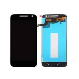 Tela Touch Display Motorola G4 G4 Play G4 Plus G6 G6 Plus G7 G7 Plus