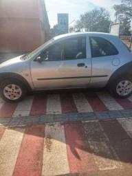 Vendo Ford Ka 11.000