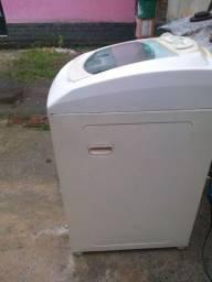 Máquina de lavar consul maré 10kg