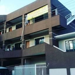 Kitnet 36 m2 Campo comprido