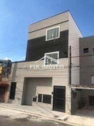 Título do anúncio: São Paulo - Casa de Condomínio - Carandiru