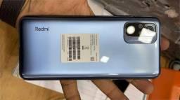 Xiaomi Note 10 128gb + brindes