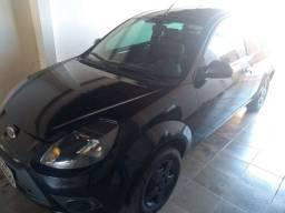 Ford Ka 2012/2013 aceito biz e propostas a vista