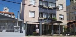 Título do anúncio: Apartamento para comprar no bairro Vila Ipiranga - Porto Alegre com 2 quartos