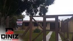 Título do anúncio: Casa em região de moradores próximo ao comércio
