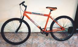 Bicicleta Pro X Aro 26