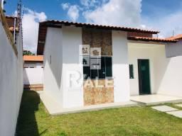 Casas à venda, em Condomínio Fechado, com Excelente localização, Próx. a Rodobens - Ipanem
