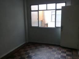 Apartamento centro de niterói