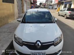 Renault Logan Motor 1.6