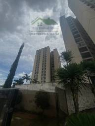 Apartamento com 61m - Aceita financiamento