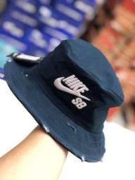 Título do anúncio: Chapéu Bucket Nike SB