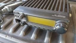 Rádio Py ICON 2200H