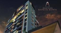 Título do anúncio: Apartamento 4 suítes na zona norte novo lazer completo alto padrão suassuna fernandes raph