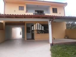 Título do anúncio: SOBRADO com 3 dormitórios à venda com 500m² por R$ 680.000,00 no bairro Bairro Alto - CURI