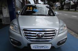Lifan X60 1.8 / Completo / 2014