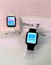 Smartwatch w37,w78,w26