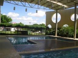 Lote - B. das Palmeiras - 330m² - Á vista