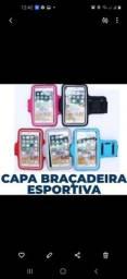 Título do anúncio: Suporte p celular