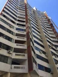 Apartamento à venda, 79 m² por R$ 350.000,00 - Mucuripe - Fortaleza/CE