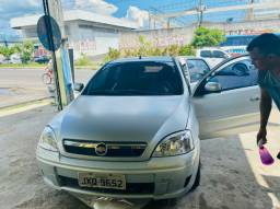 Vendo Corsa Sedan Premium 1.4 Flex