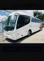 Título do anúncio: Ônibus rodoviário Scania