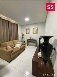 Sergio Soares vende: Casa em lote de 600 m² no Condomínio Vitoria Ponte Alta Norte.