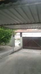 Vendo casa em Araruama