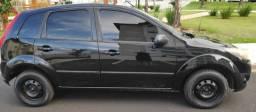 Vendo Fiesta Hacth 1.0, 2011/12 - R$20.000,00