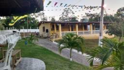 Bete vende Chácara em Vitória de Santo Antão 3 hectares