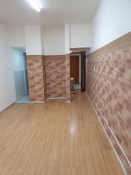 Sala Ed Goiás SCS
