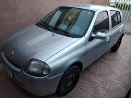 Clio 2003