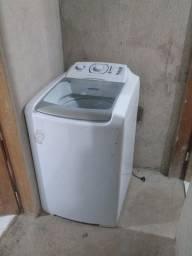 Máquina de lavar boa 450 reais
